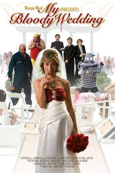 MBW-Movie Poster
