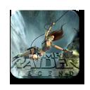 Tomb Raider Legend by GrMbl
