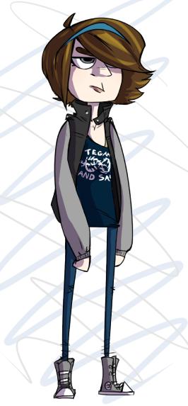 anoruk's Profile Picture