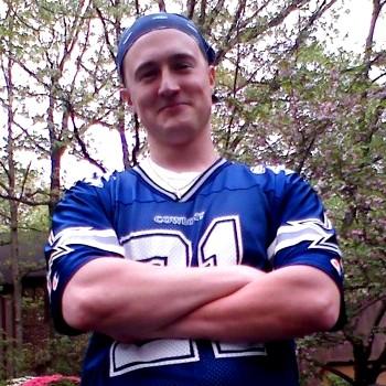 SoopermanLover's Profile Picture