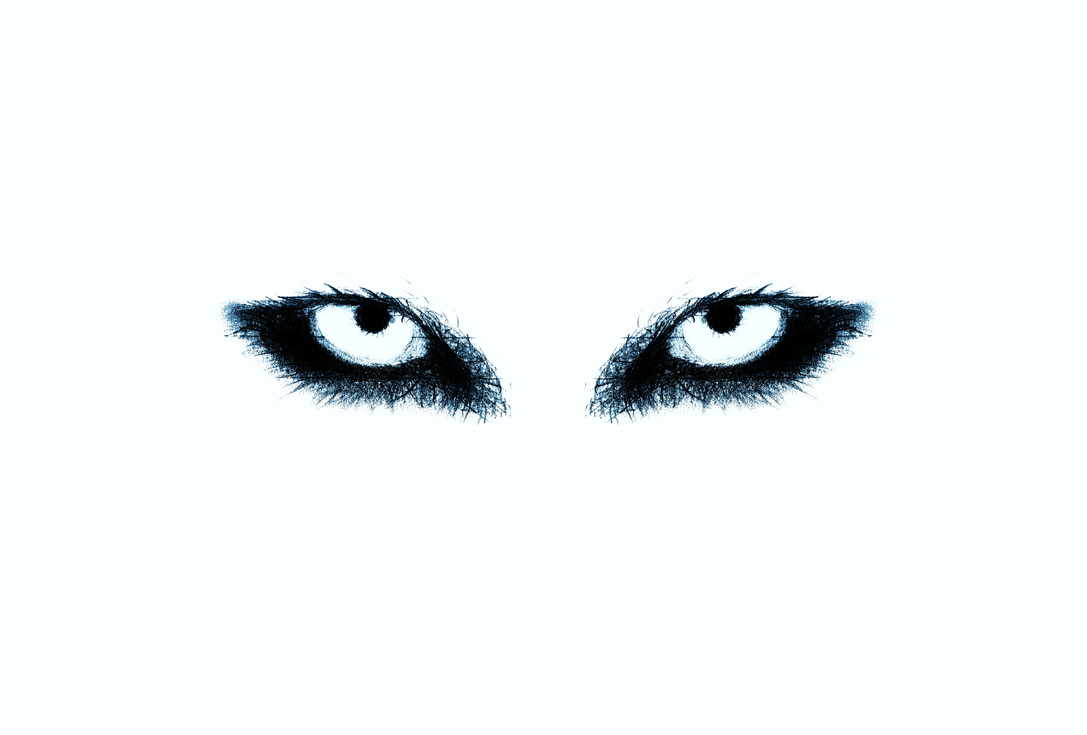 Wolf's Eye : Edited 2 By W0lfix On Deviantart How To Draw Wolf Eyes
