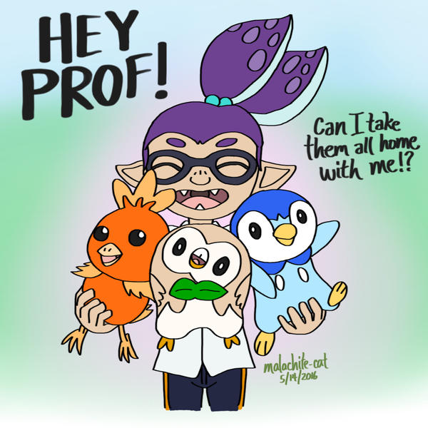 splatoon_x_pokemon___gotta_have_them_by_