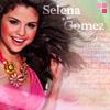 http://fc09.deviantart.net/fs71/f/2010/227/6/e/Selena_Gomez_Icon_by_EssenceSparkle.png