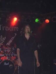 Samsas Traum - 24.9.2007 by Ebonyi