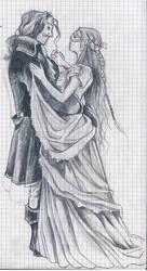 Endless love by Ebonyi