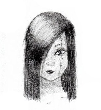Macabre Beaute by Clara97
