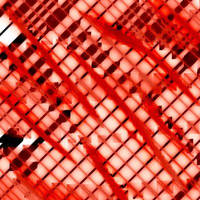 razor burn by EmptinessInfernal