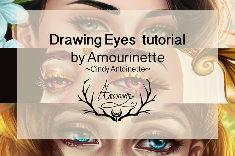 Drawing Eyes Tutorial Youtube By Amourinette On Deviantart Art <b>Art.</b> Drawing Eyes TUTORIAL youtube by Amourinette on DeviantArt.</p>