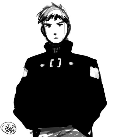Norsehound's Profile Picture