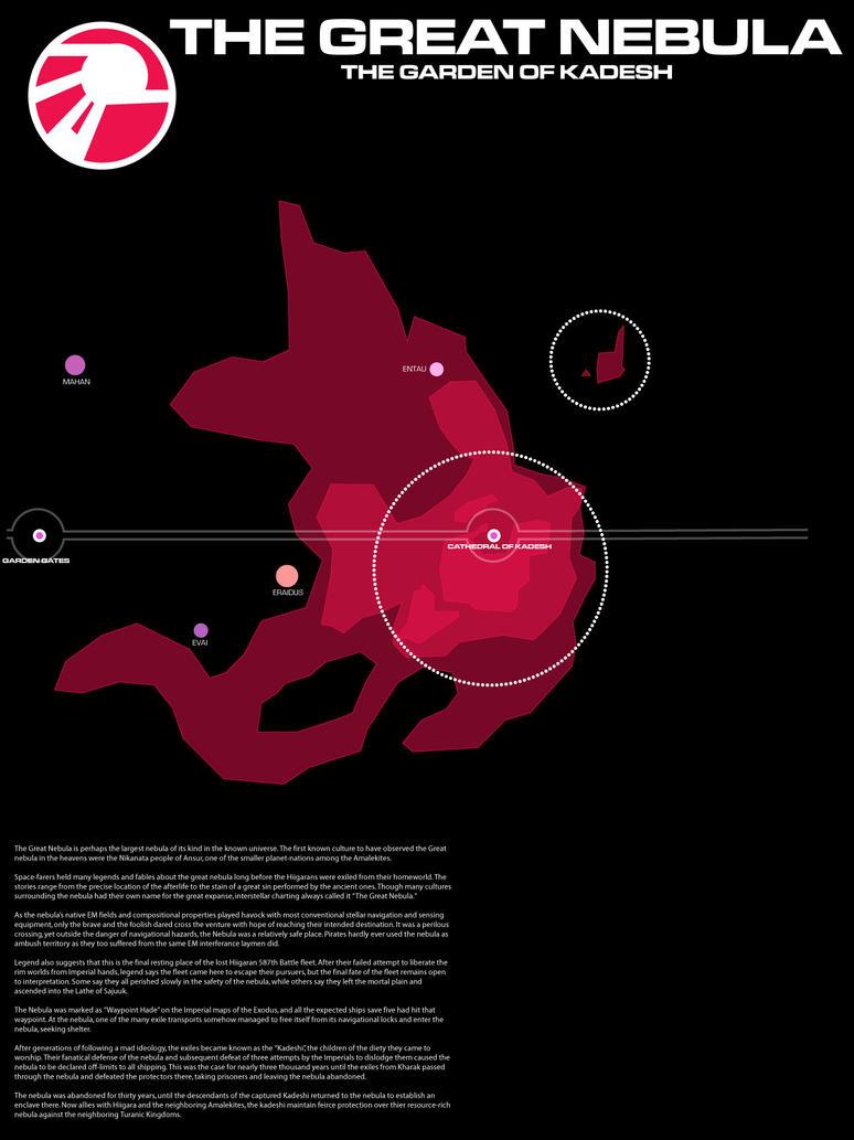 Kadesh-Map-WIP2 by Norsehound