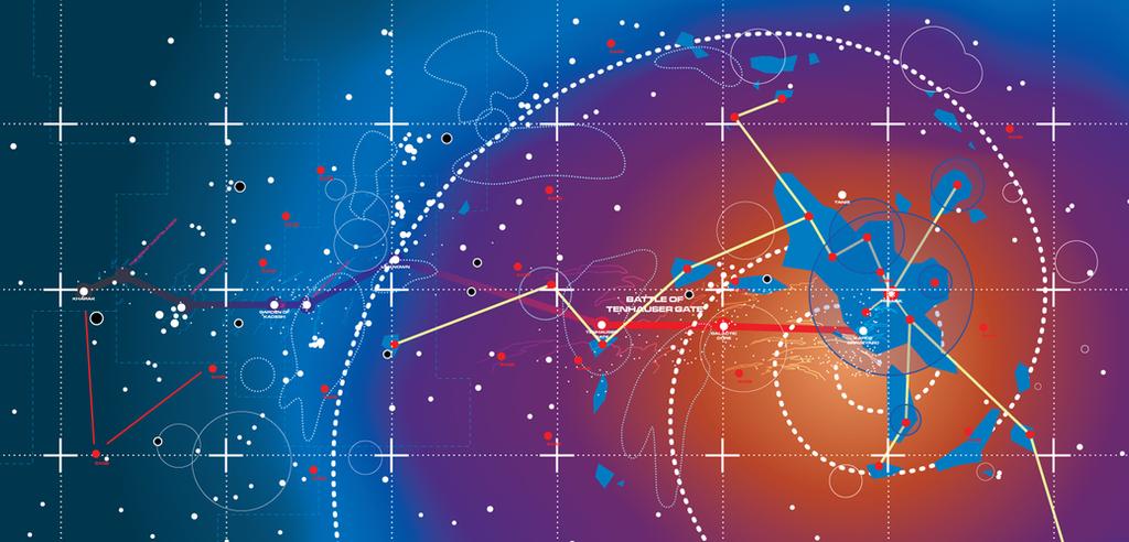 Homeworld-Map-v3Part by Norsehound