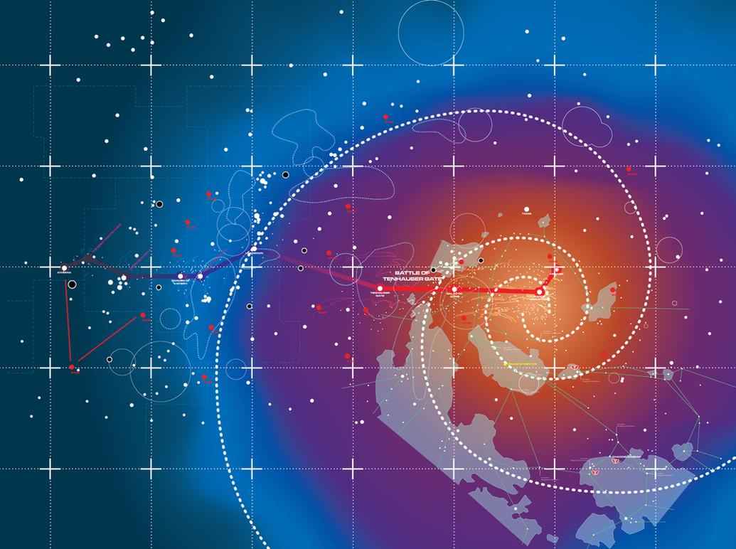 Homeworld-Map-v3 Canon by Norsehound