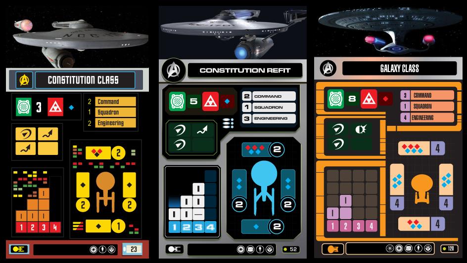 star trek armada  full game free