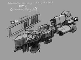 Somtaaw Command Frigate2