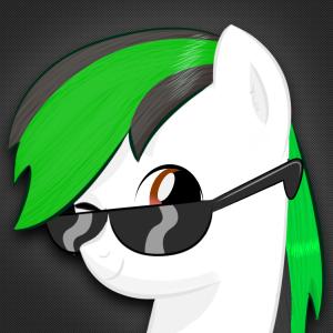 Scootaloose's Profile Picture