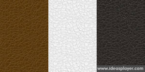 Free Tileable Leather Texture