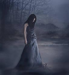 The Darkest Hour by PetyaPlamenova