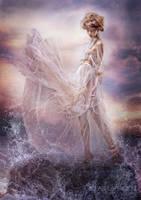 Beyond The Sea by PetyaPlamenova