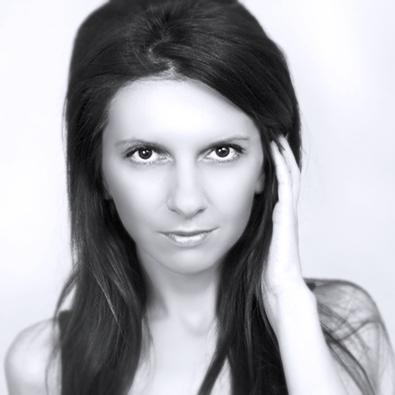 Ideasplayer's Profile Picture