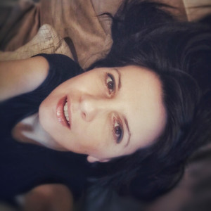 PetyaPlamenova's Profile Picture