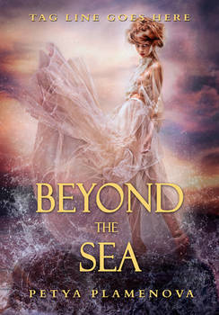 Beyond-the-sea-Cover