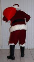 Santa 7