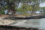 Hawaii 047