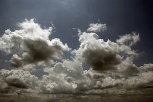 Sky 31 by Peace-of-Art