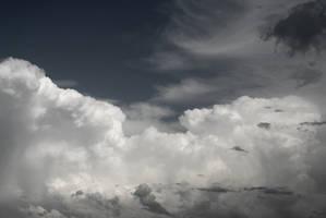 Sky 39 by Peace-of-Art