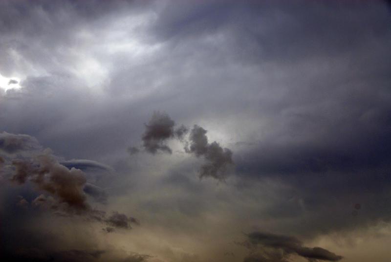 Sky 40 by Peace-of-Art