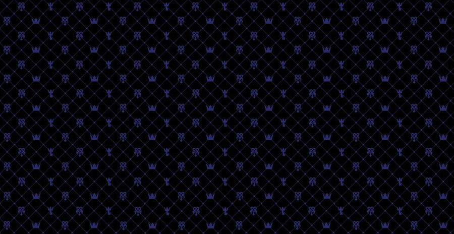 Kingdom Hearts 3D Wallpaper by immortalxXxlover25Kingdom Hearts Wallpaper Pattern