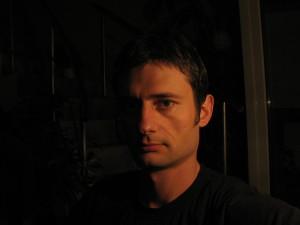 andrianart's Profile Picture
