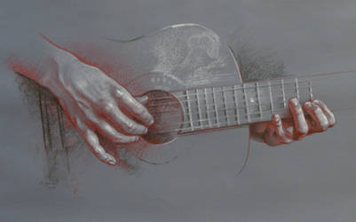 music by andrianart