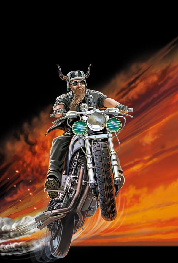http://fc04.deviantart.com/fs13/i/2007/028/d/3/Harley_by_yalex.jpg