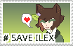 Save Ilex by Raining-Galaxies