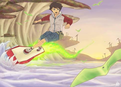 The FUNimation Studios favourites by emayuku on DeviantArt