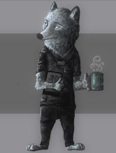 MrFalloutDropout's Profile Picture