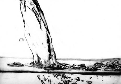 -Water-
