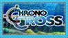 Chrono Cross Stamp by Kinnek0