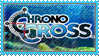 Chrono Cross Stamp by Harley-Kin