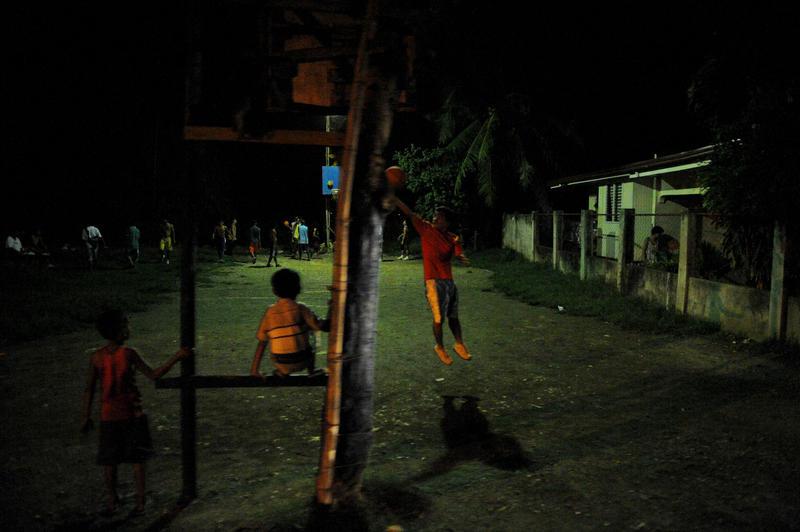 Life in Cebu 2 by Timothy-Sim
