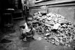 Life in Cebu 13