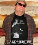 Lardmeister ID 2014