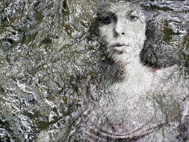 SylvaKnight's Profile Picture