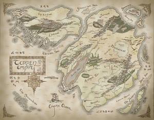 Torren Empire
