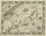 Westedge Kingdoms