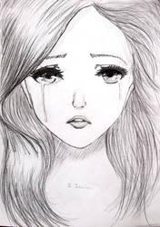 Hopeless by L-L-arts