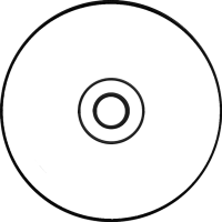Molde Disco By Melyeditionscyrus On Deviantart