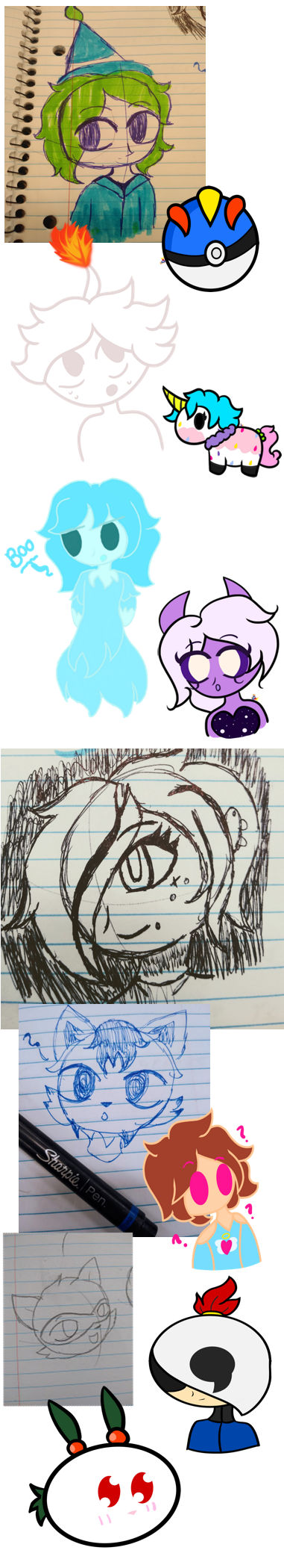 Dump Sketch19 03