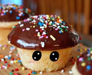 Cupcake2 by geegeemagic